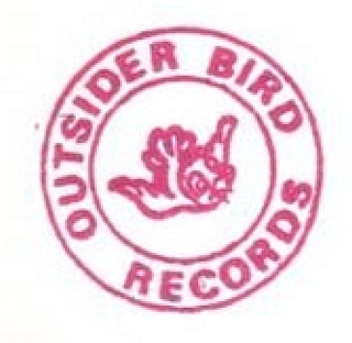 Outside Bird Records