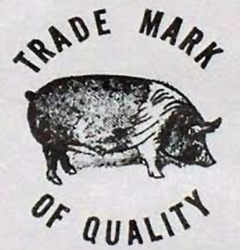 Trade Mark Of Quality