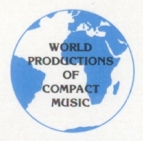 World Production Of Compact Music