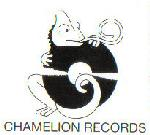Chamelion Records