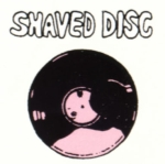 Shaved Disc