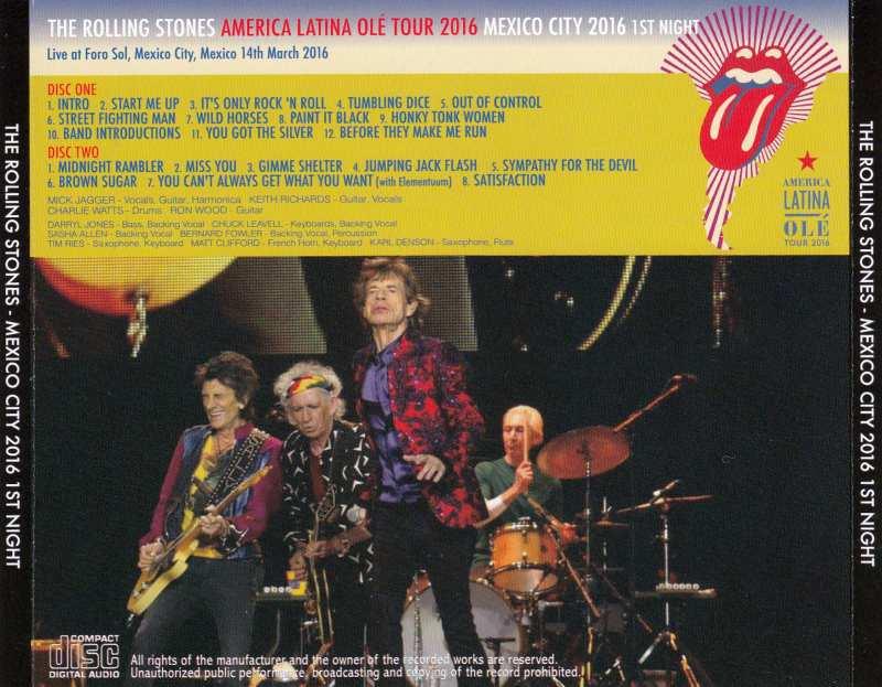 rolling stones live bootleg downloads