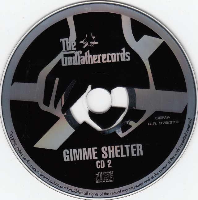 Free Joe /& The Punisher Vampire Diaries Your choice Handmade \u201cAl Bundy Rolling Stones