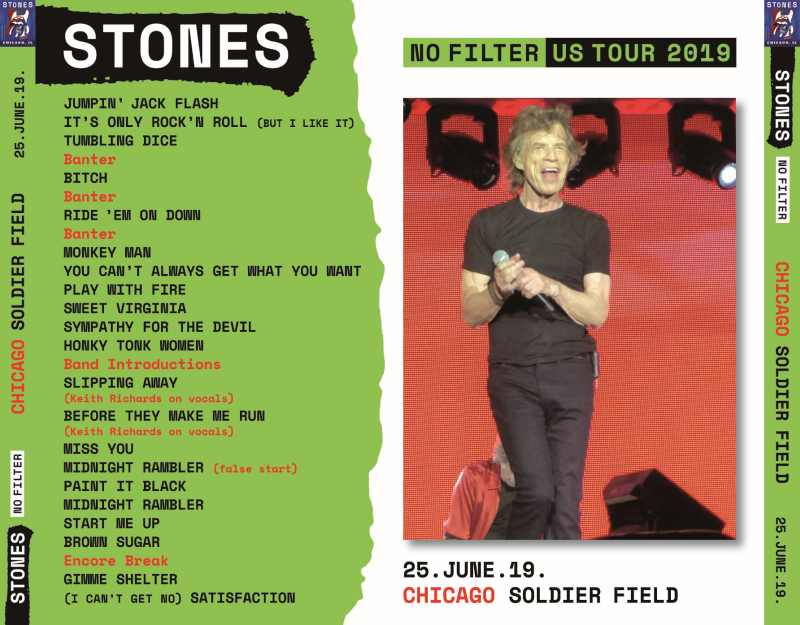 Rolling Stones Songs List Alphabetical - Photos Alphabet Collections